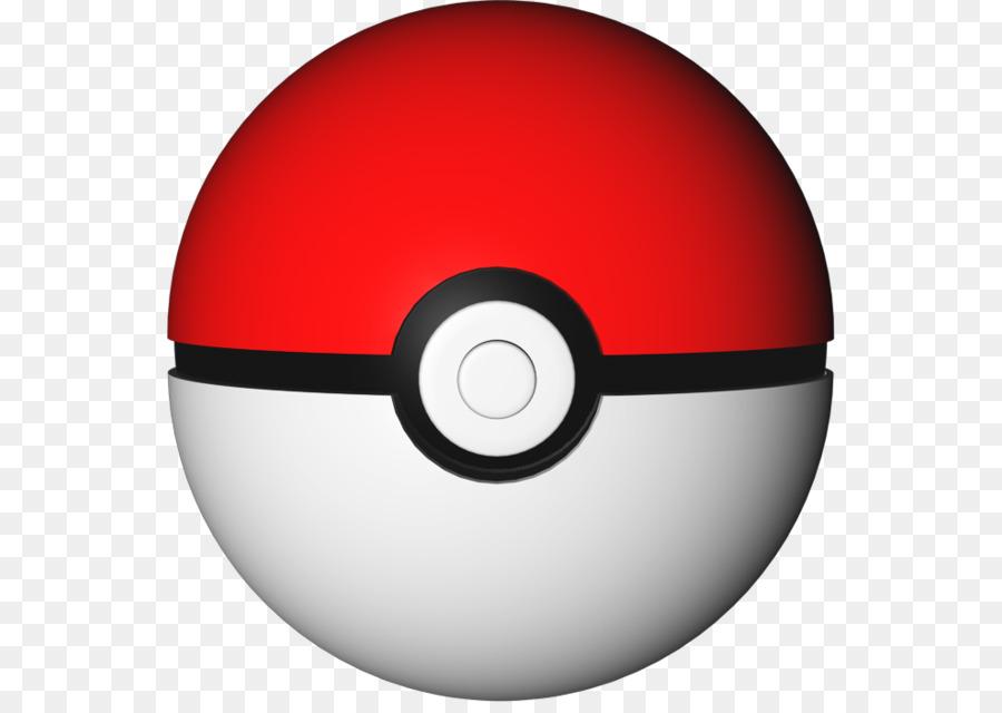 Desktop Wallpaper Poke Ball Apple IPhone 7 Plus Pokemon