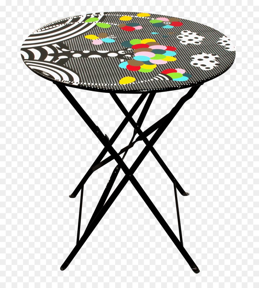Kursi Meja Unduh Mebel furniture Tabel Taman lipat c34Ajq5LR