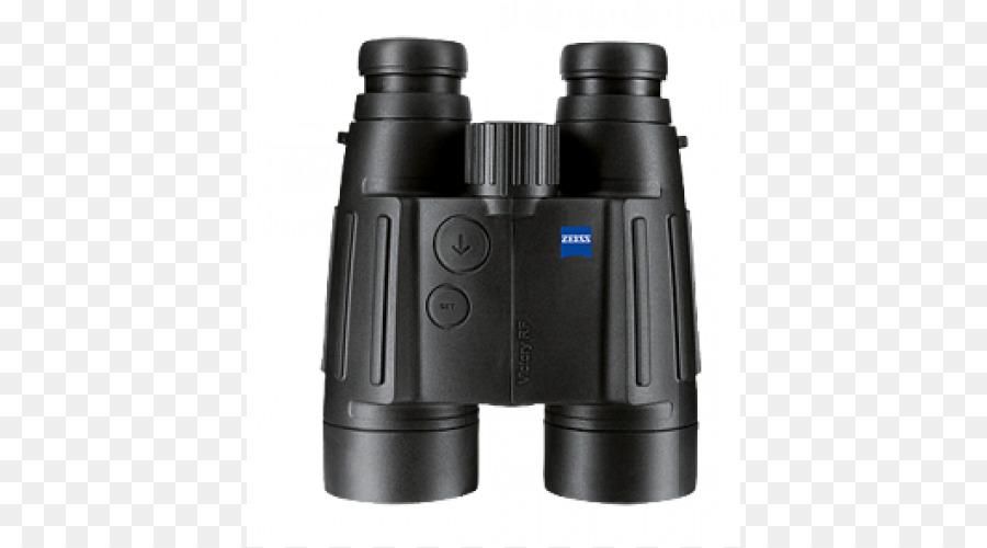 Zeiss Zielfernrohr Mit Entfernungsmesser : Zielfernrohr zeiss varipoint vm zielfernrohre optik