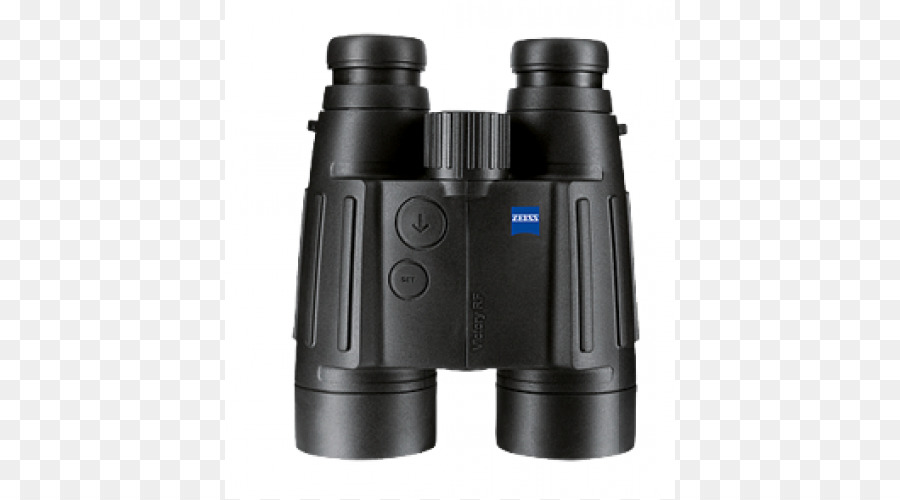 Zeiss Entfernungsmesser Kaufen : Fernglas entfernungsmesser carl zeiss ag teleskop optik