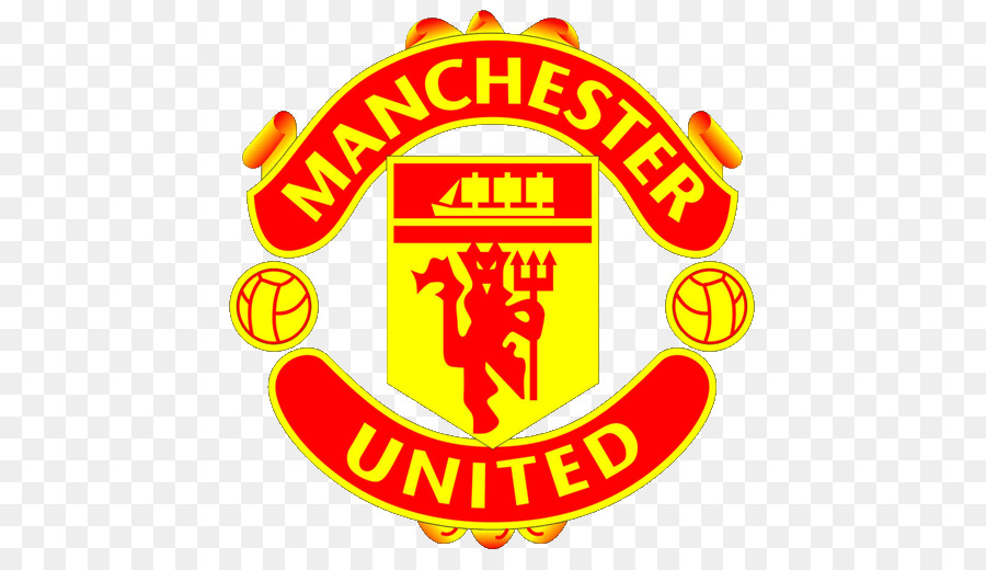 100 manchester united logos download manchester united