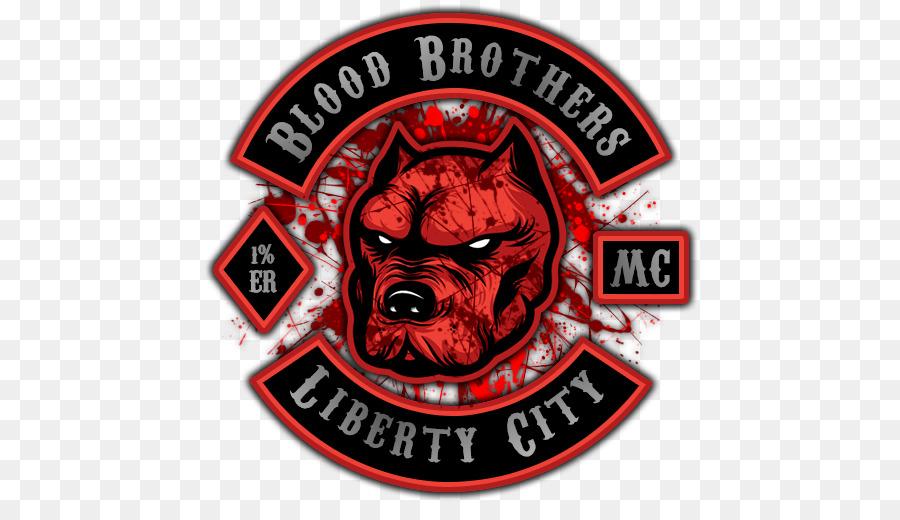 Emblem Logo Badge Skull Brand Hells Angels Logo Png Download 508