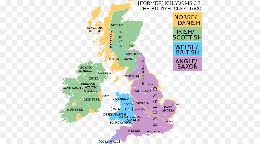Battle Of Hastings Norman Conquest Of England 1066 The Hidden