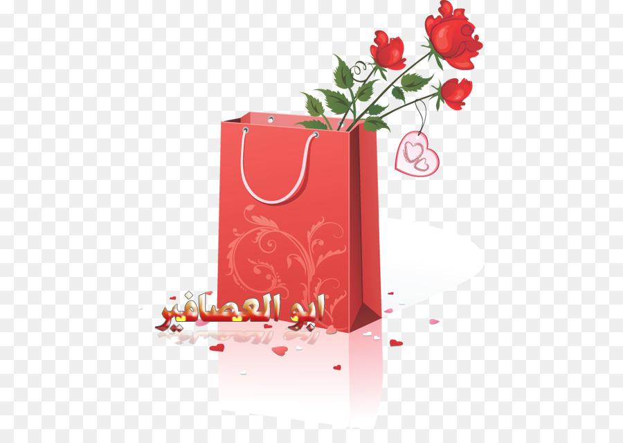 Wedding Anniversary Happy Anniversary Greeting Note Cards Gift