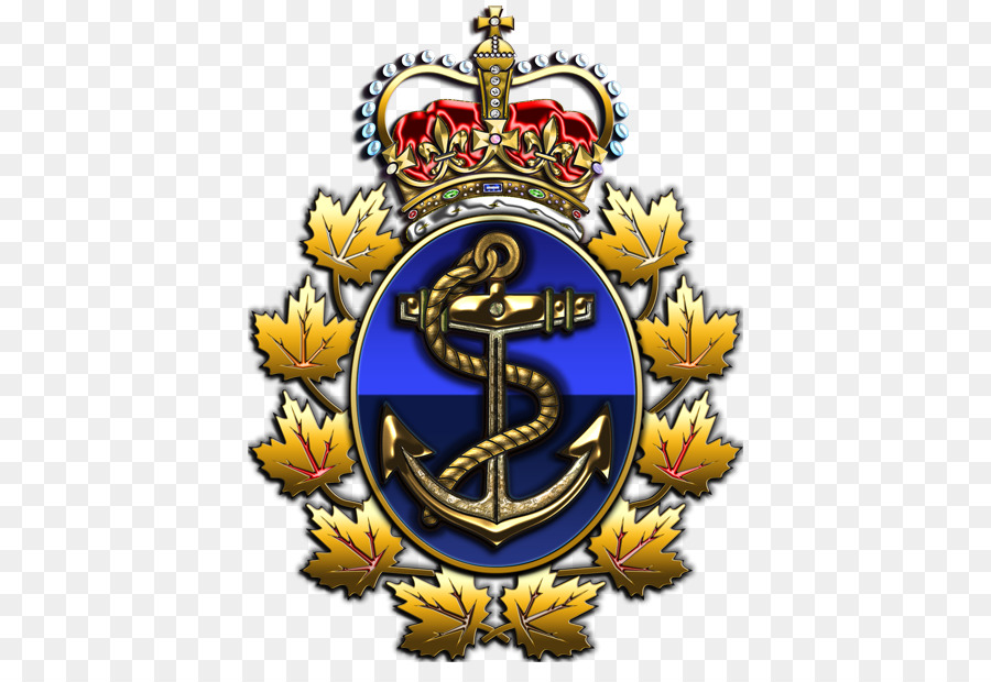 Canada Royal Canadian Navy Canadian Armed Forces Military Canada