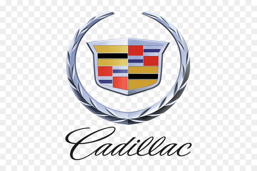 General Motors Car Cadillac Cts V Luxury Vehicle Car Png Download