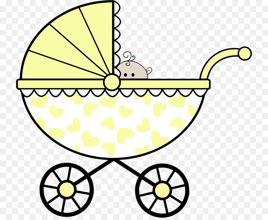 Clip Art Baby Dusche Baby Windel Zeichnung Kinderwagen Clipart