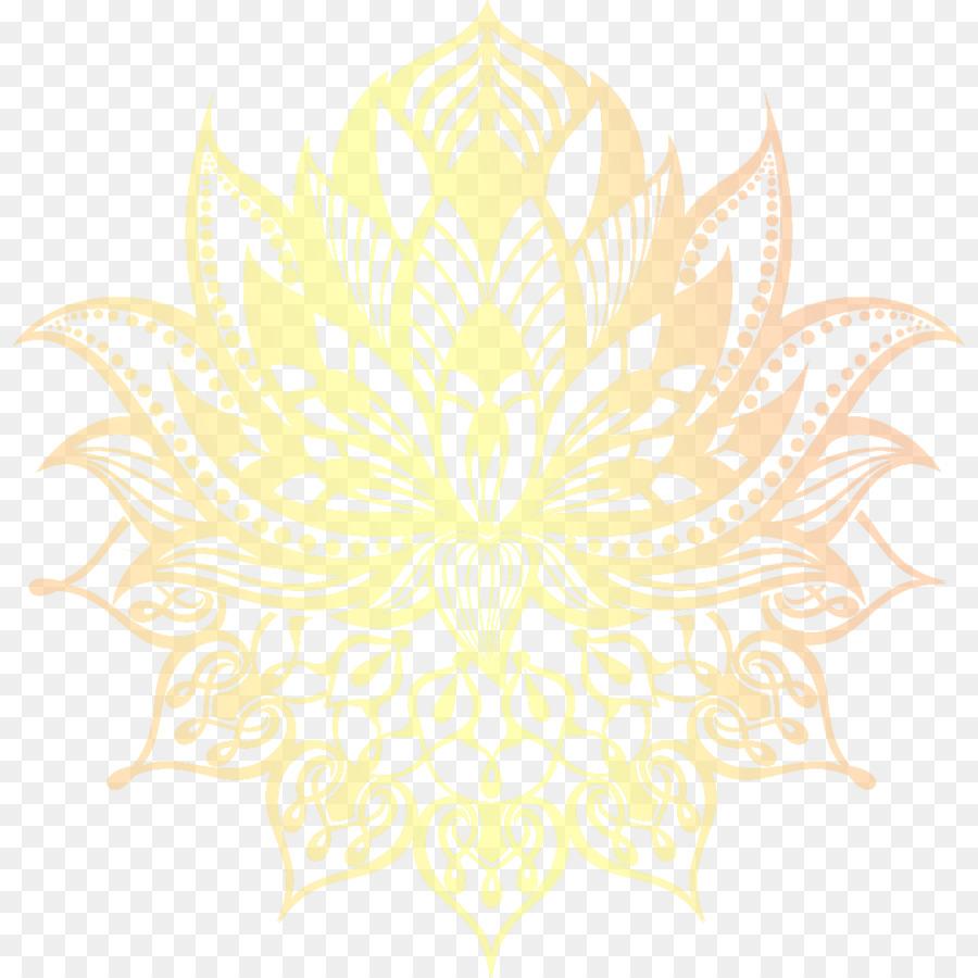 Orange Venue Hint Tarzı Siyah Fil Desenli 3D Baskılı Duş Perdesi ...