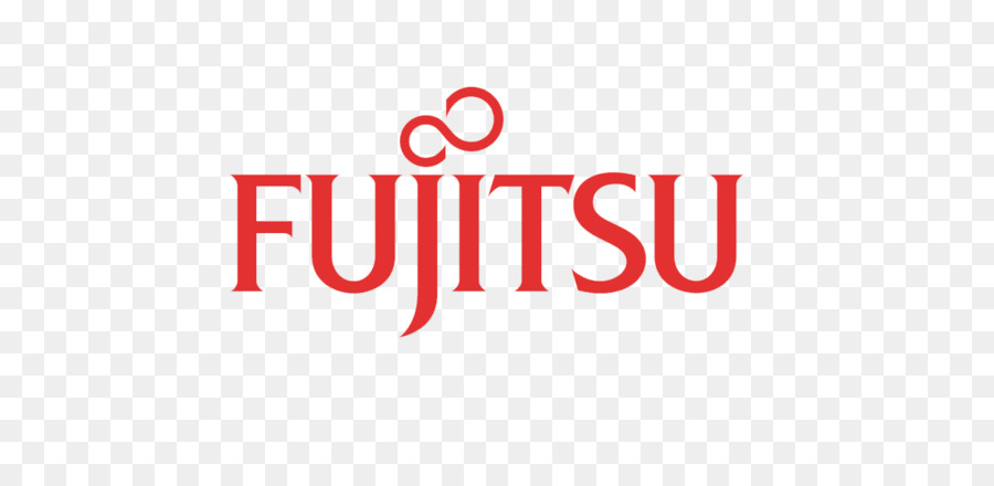 Logo Fujitsu Toshiba Industria Elettronica Dans Giappone Climatisation