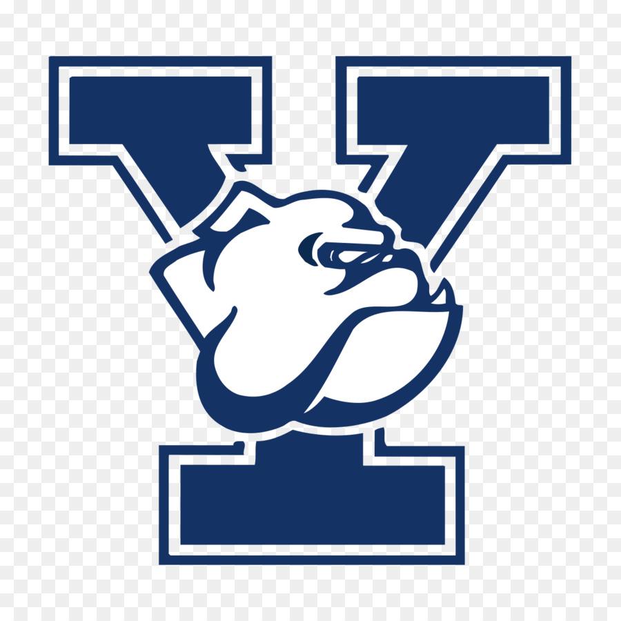 La Universidad de Yale Yale Bulldogs fútbol de Yale Bulldogs ...