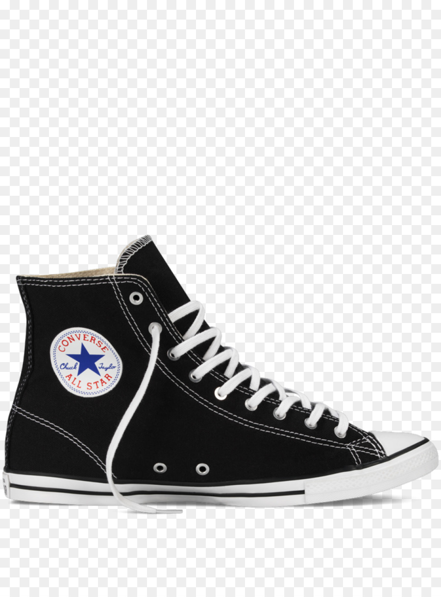 f55f19cdaef4 converse all star png off 54% - www.marinelys-beaute.com