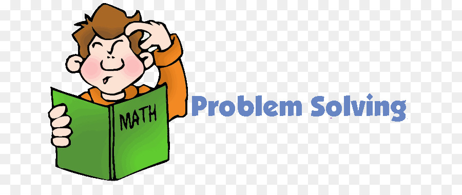 problem solving mathematics
