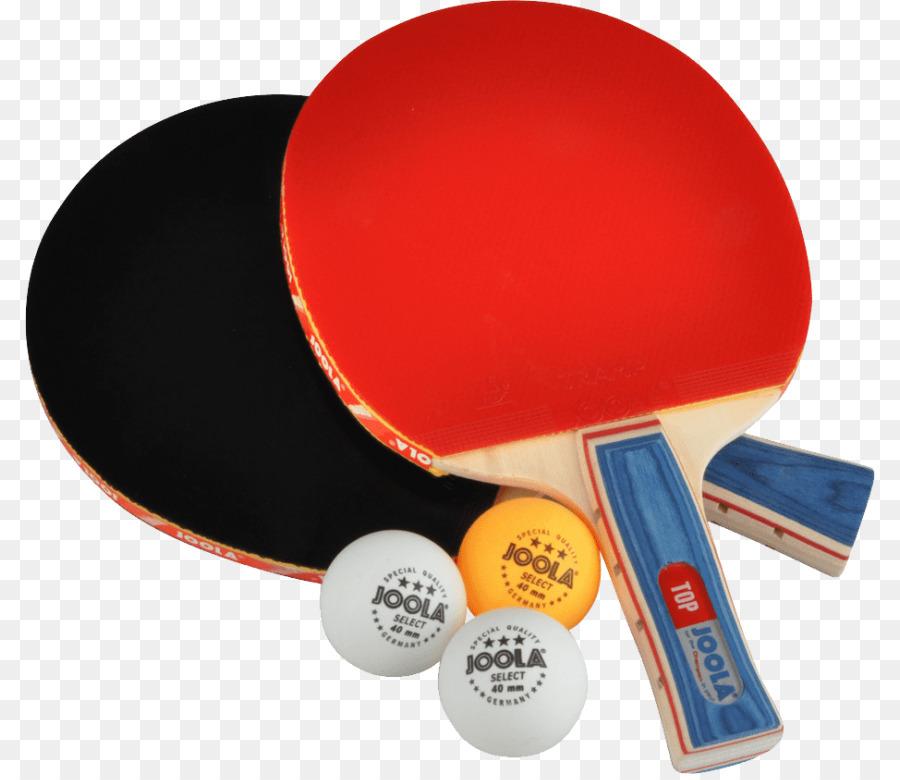 Portable Network Graphics Ping Pong Paddles U0026 Sets Pingpongbal Image   Ping  Pong