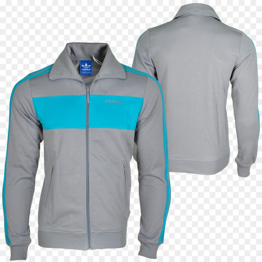 taille 40 ba383 1b8f4 Capuz Adidas Superstar Jacket Calçado desportivo - adidas ...