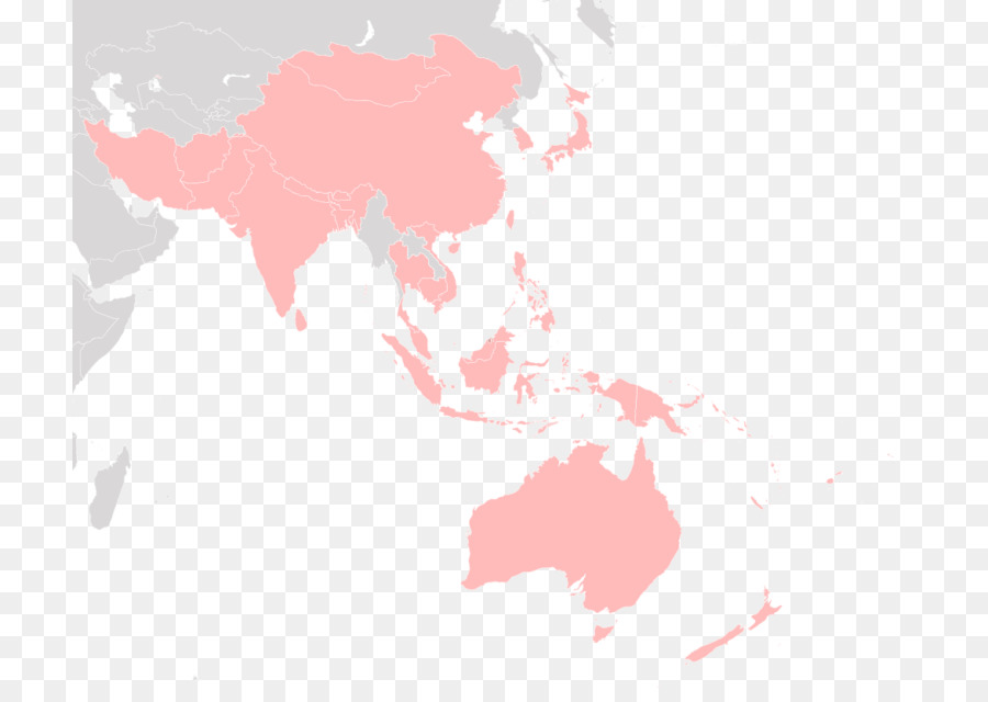 Asia pacific scout region pacific ocean world organization of the asia pacific scout region pacific ocean world organization of the scout movement asia pacific map vector gumiabroncs Gallery