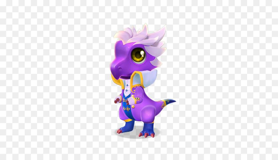 Dragon Mania Legends Helden Legendäre Kreatur Drachen Png