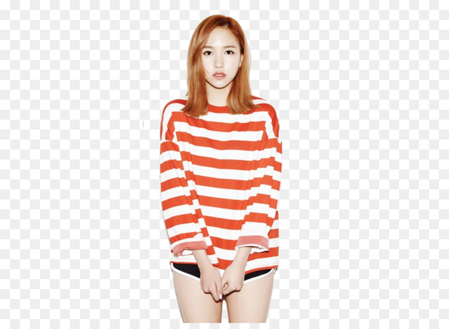 Mina Twicecoaster Lane 2 K Pop Image Twice Png Download 482 648