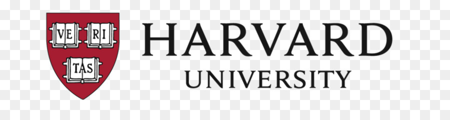 Logo University Clip Art Harvard Research Corporation Veritas Shield