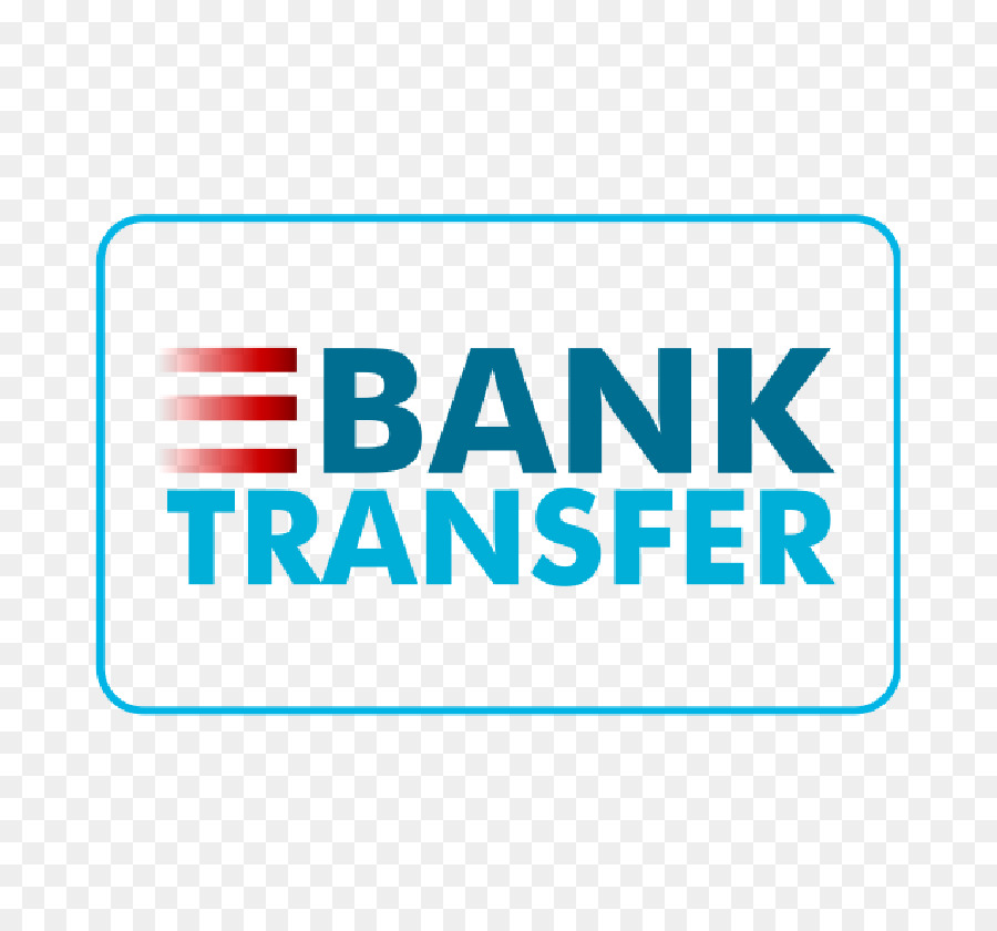Wire Transfer Logo Payment Bank American Express Symbol