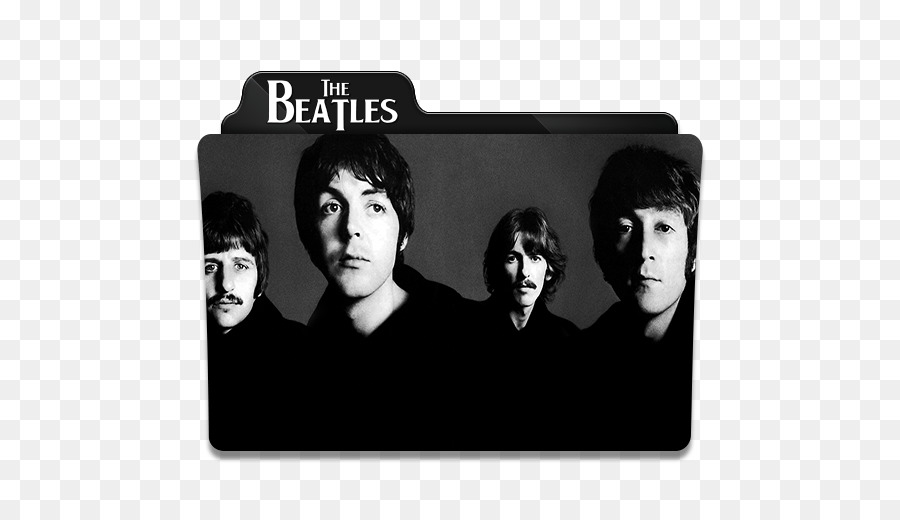 Paul McCartney The Beatles Sgt Peppers Lonely Hearts Club Band Abbey Road Desktop Wallpaper