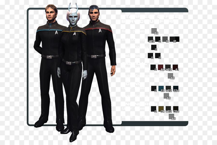 Star Trek Online Star Trek Uniforms James T Kirk Costume