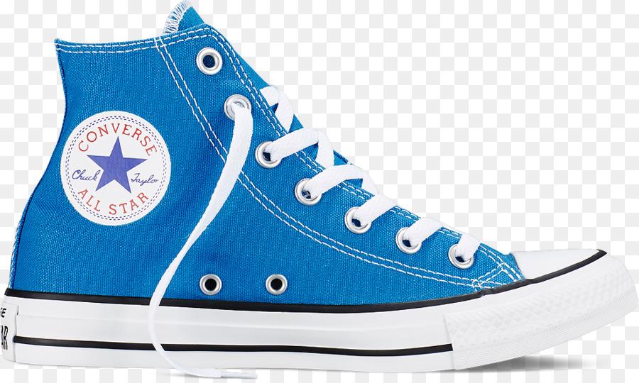 910f6b078d9d Chuck Taylor All-Stars Men s Converse Chuck Taylor All Star Hi High-top  Sneakers - convers png download - 990 589 - Free Transparent Chuck Taylor  Allstars ...