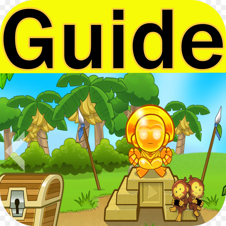 bloon td 5 free download