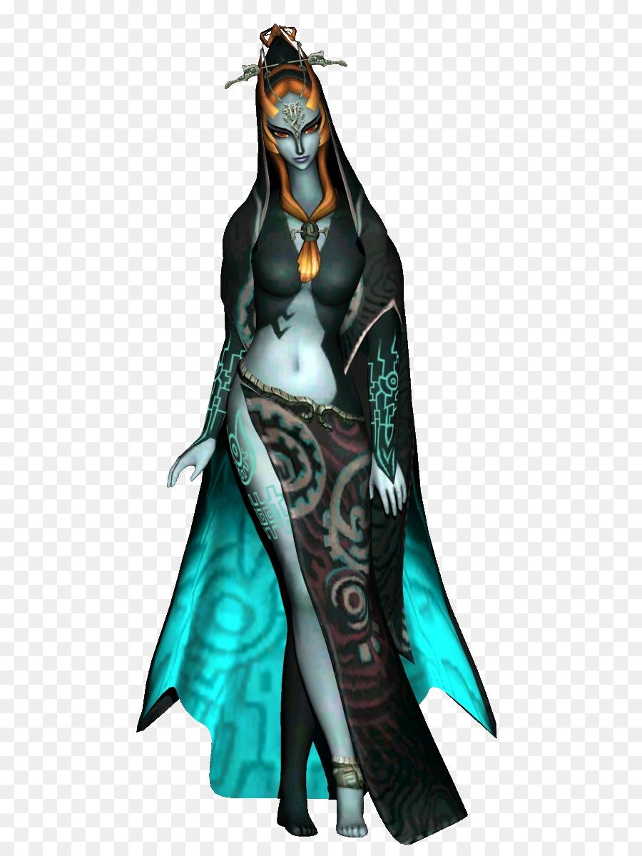 The legend of zelda: the wind waker hd wii u iso download.