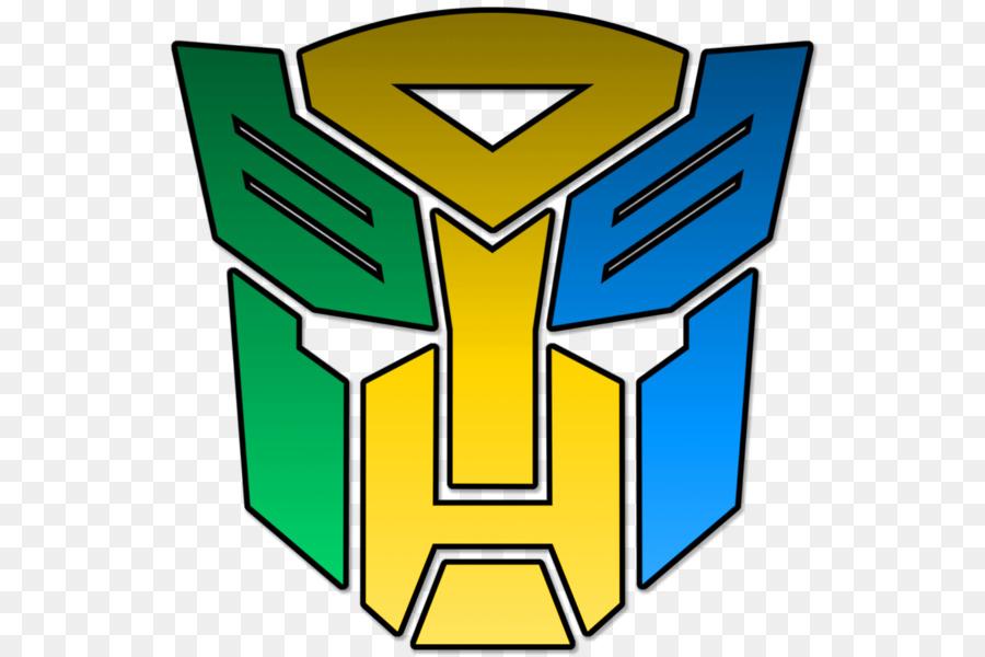 Optimus Prime Bumblebee Transformers Prime Gioco Libro Da