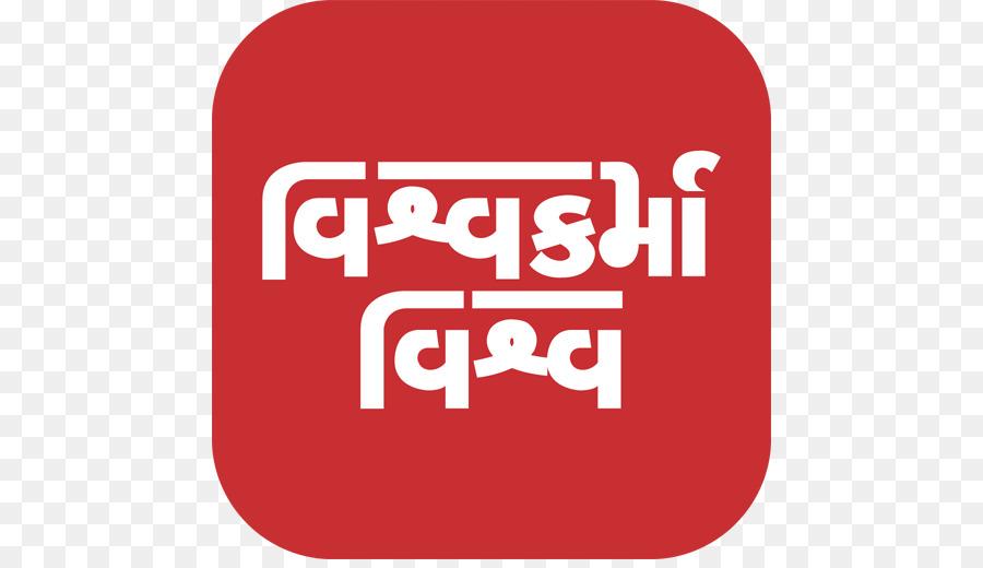 google play apk download for smart tv
