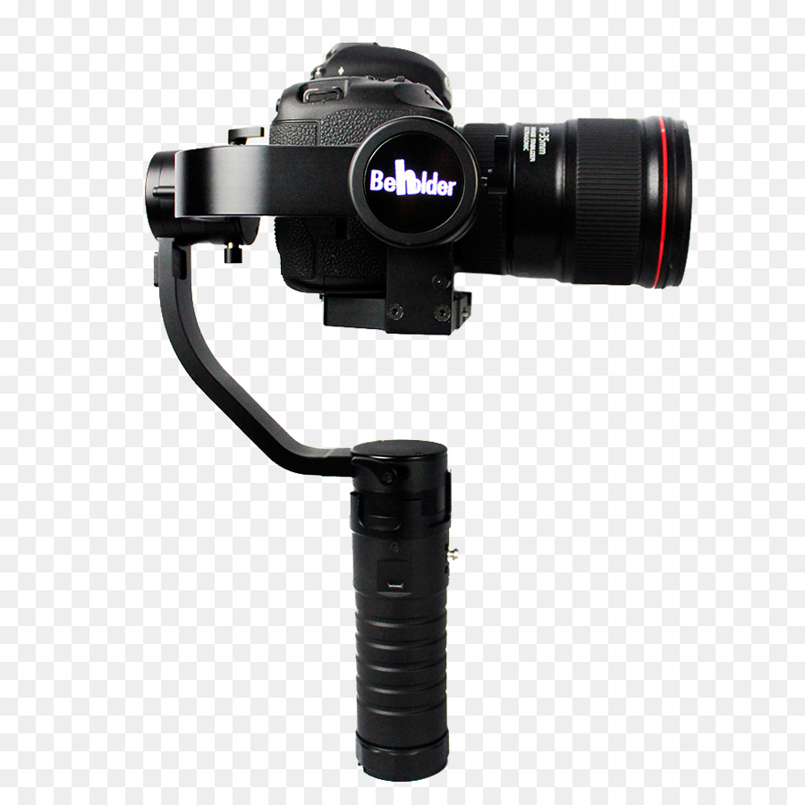 Gimbal Camera Accessory png download - 900*900 - Free