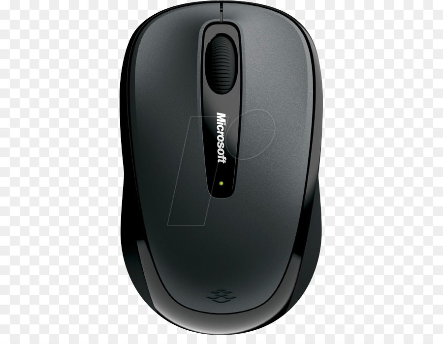 Computer Mouse Technology png download - 415*682 - Free Transparent