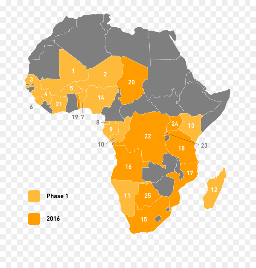 Free Map Of Africa.Akon Lighting Africa Vector Graphics Royalty Free Map Africa Png