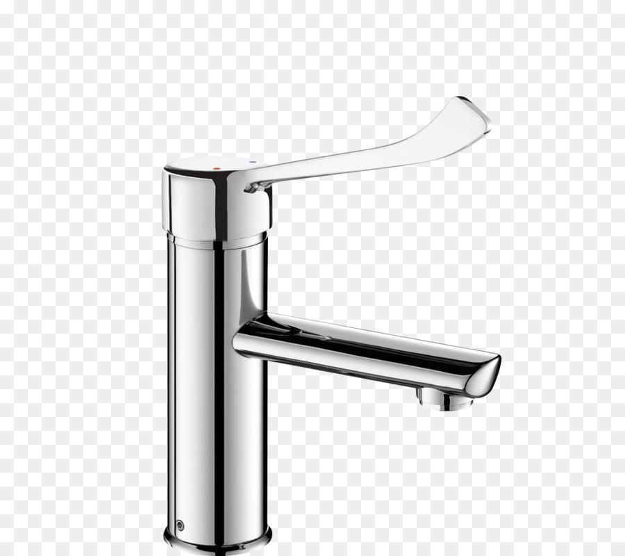 Faucet Handles & Controls Sink Thermostatic mixing valve Bateria ...