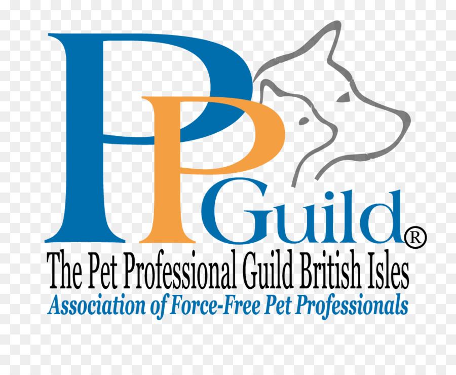 Logo Brand Dog Product Portable Network Graphics British Isles Png