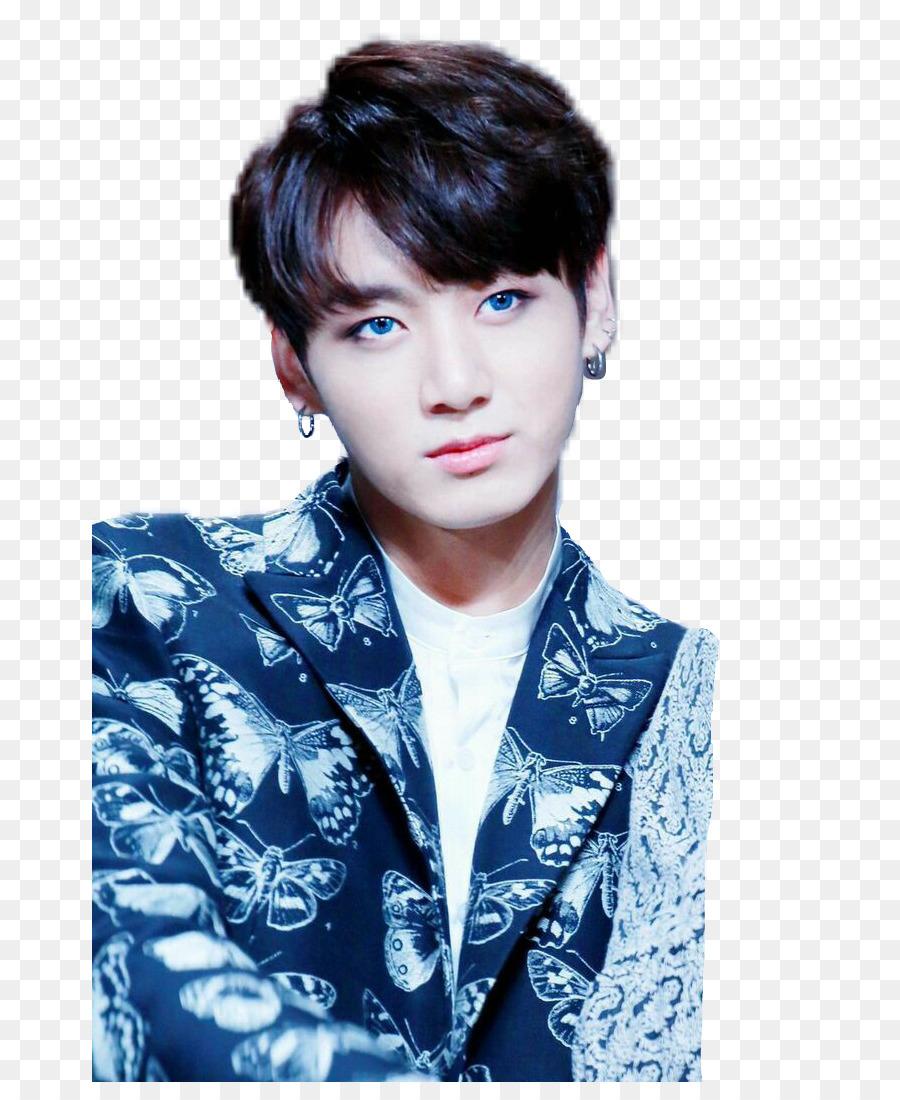 Bts Jungkook Glasses Wallpaper: Con Conkuk BTS Ficción Fan De K-pop Archivo De Nuestra
