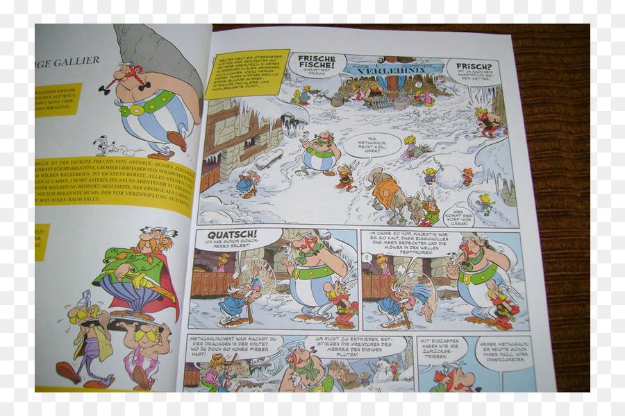 Asterix the gaul obelix comic book dogmatix obelix png download.