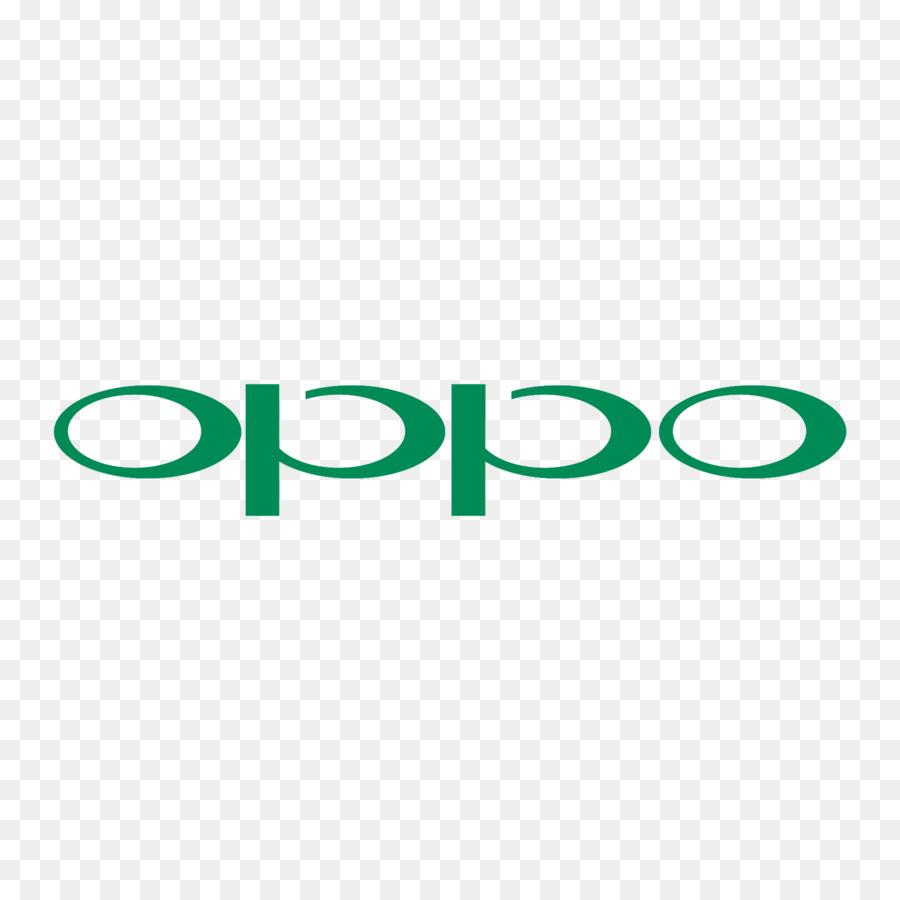 Oppo Digital Logo Image Smartphone Portable Network Graphics