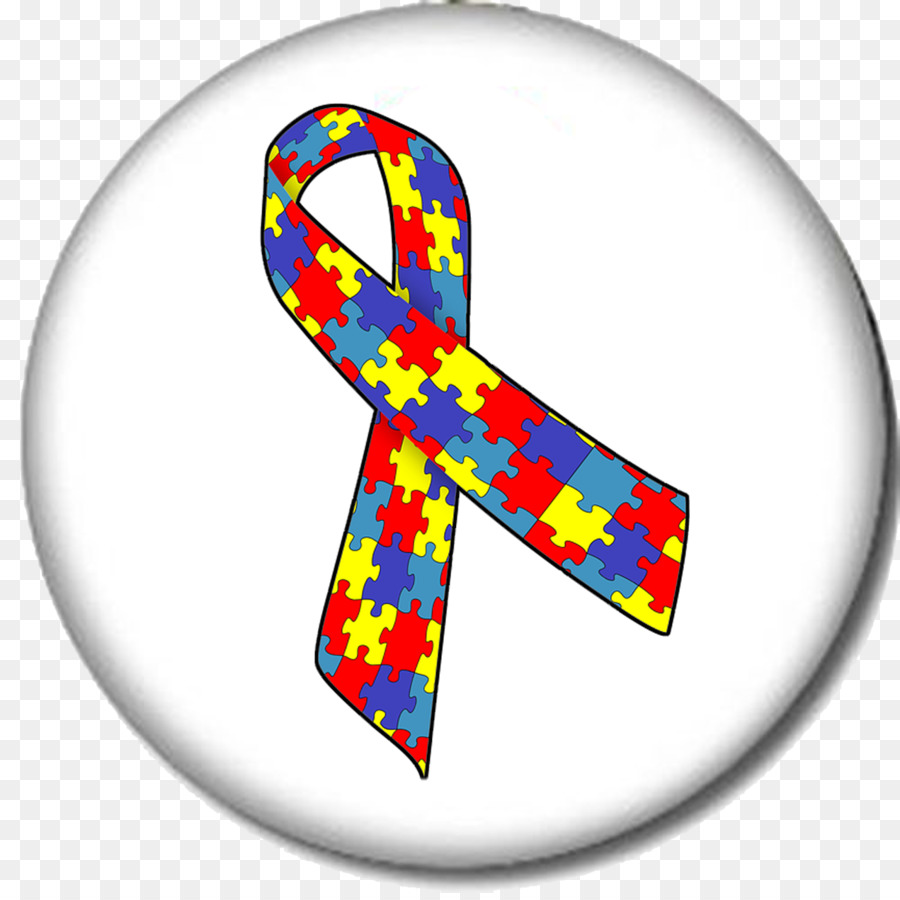World Autism Awareness Day Autistic Spectrum Disorders National