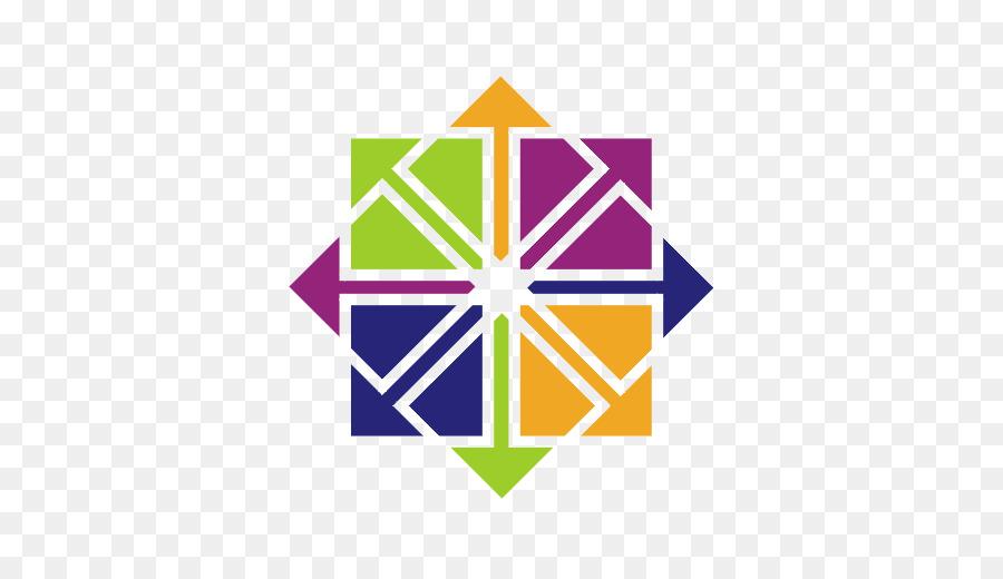 Linux Logo png download - 517*515 - Free Transparent Centos