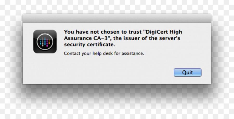 macOS Citrix Receiver Safari iPhone Apple - safari png download