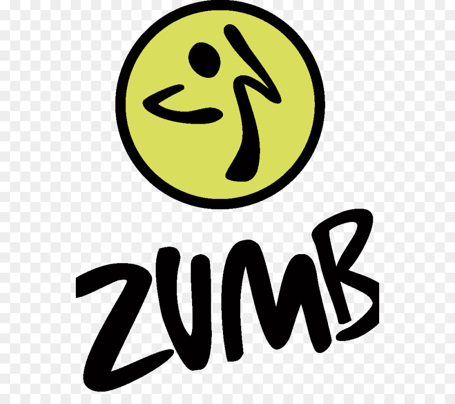 Zumba Fitness High Top Clip Art Smiley Smiley Png Download 600800 Free Transparent Zumba Fitness Png Download