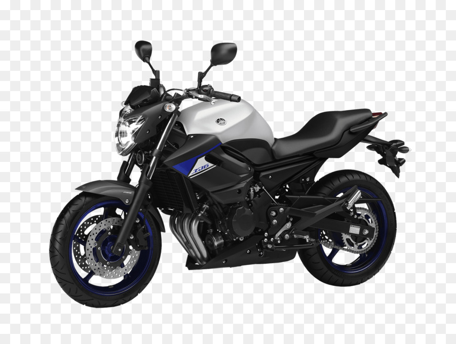 Yamaha Motor Company Motor Vehicle png download - 1500*1125 - Free