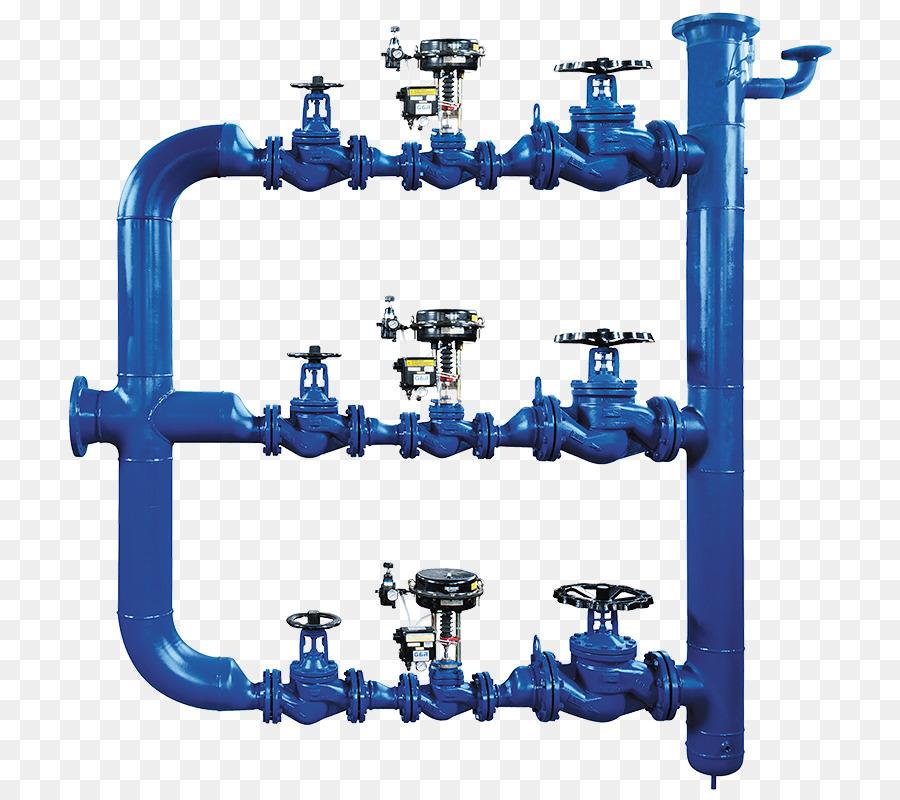 Valve Pressure Temperature Fluid Boiler - vapor png download - 800 ...