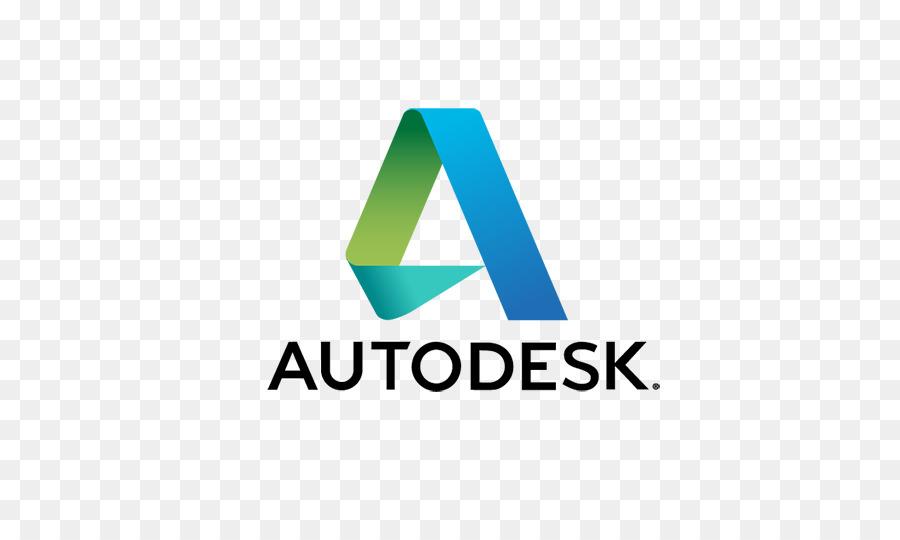 Logo Text png download - 760*528 - Free Transparent Logo png Download