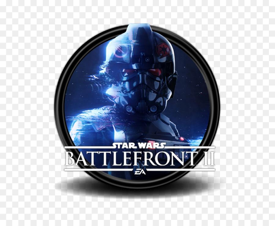 download star wars battlefront 2 2017