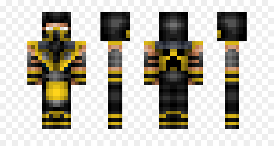 Minecraft Pocket Edition Theme Killzone Minecraft Mods Skin - Deadpool skins fur minecraft