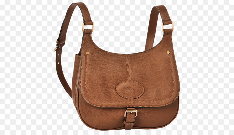 Longchamp Handbag Leather Tote Bag Bag Png Download 510 510