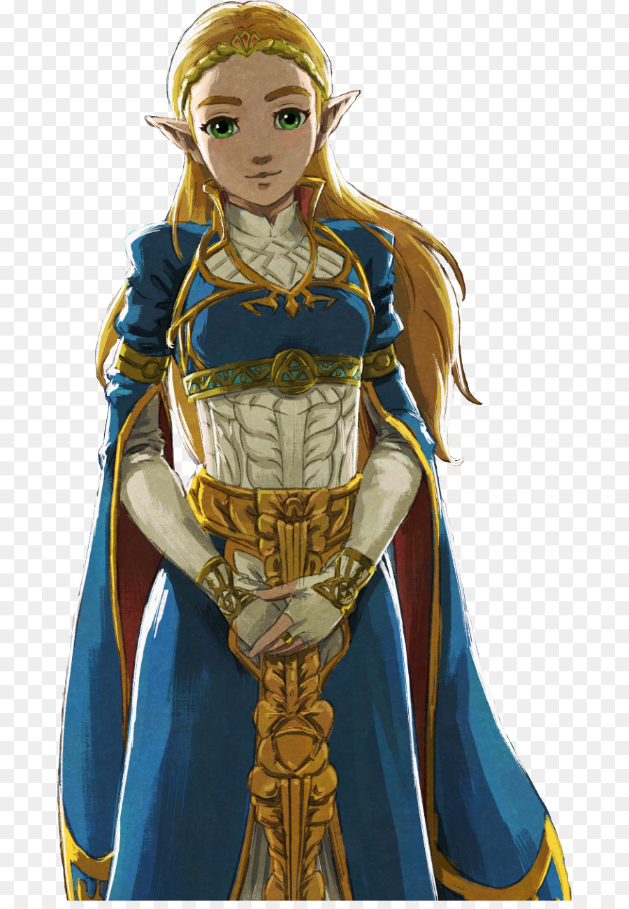 The Legend Of Zelda Breath Wild Princess Skyward Sword Link Twilight