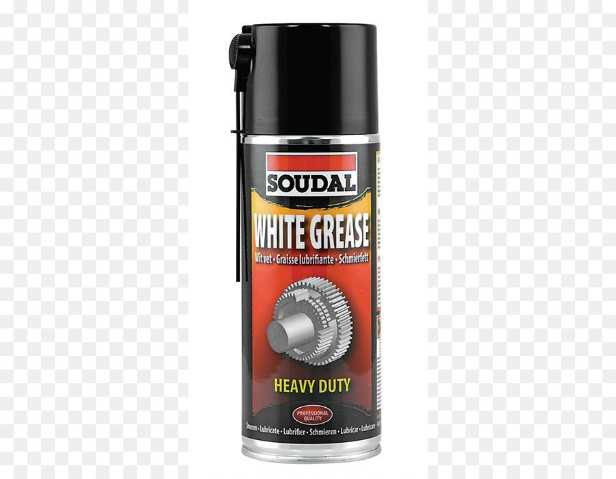 Adhesive Spray png download - 700*700 - Free Transparent Adhesive